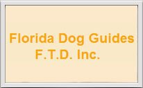 Florida-Dog-Guides