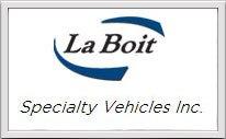 La-Boit